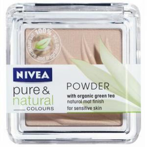 04-sand-mineralny-puder-do-twarzy-nivea-pure-2632022266_580x0