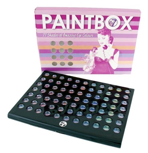 i-w7-paintbox-77-luksusowa-paleta-cieni-do-makijazu