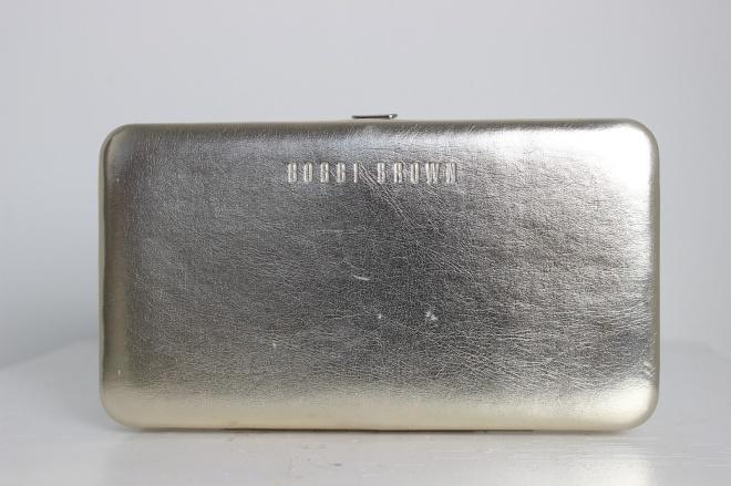 Bobbi-Brown-Old-Hollywood-Brush-Collection-3