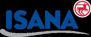 500px-Isana_logo.svg